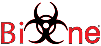 Biohazard Cleaning Company and Crime, Trauma Scene Cleanup in Orlando Area